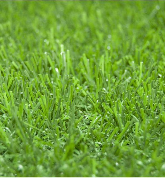 Искусственная трава Ландшафт (40мм) 2,0 м