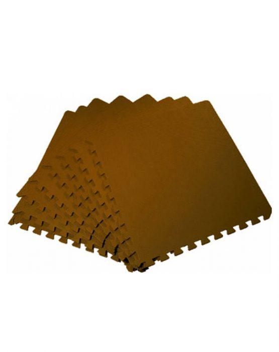 Коврик-пазл 500х500 см