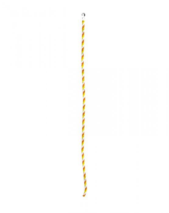 Канат обжимной с гильзой (2,3 м) ВО 91.02.08